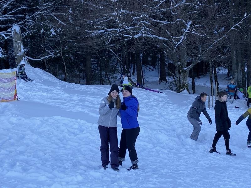 Schneesportfestival04