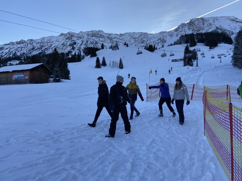 Schneesportfestival07