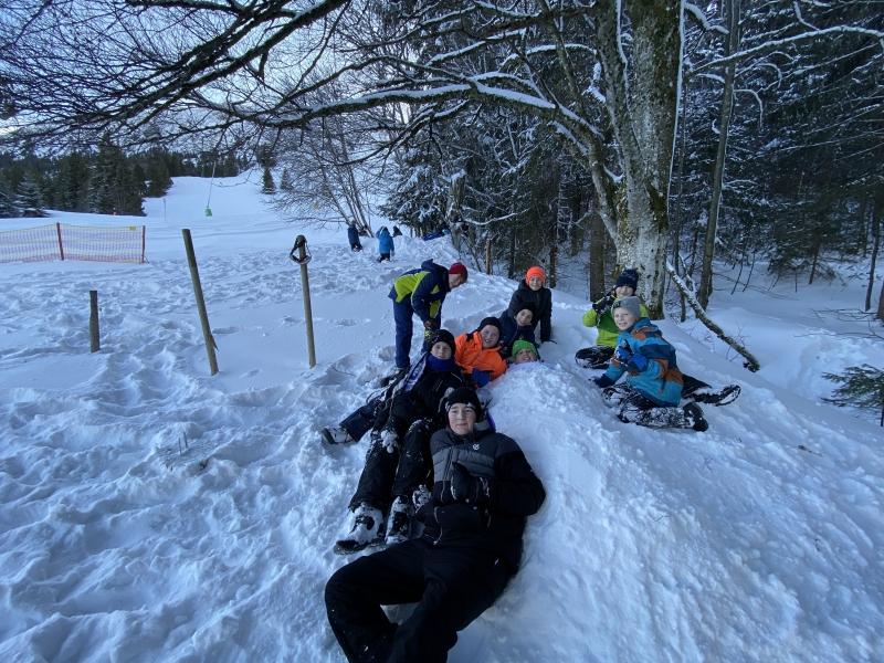 Schneesportfestival05