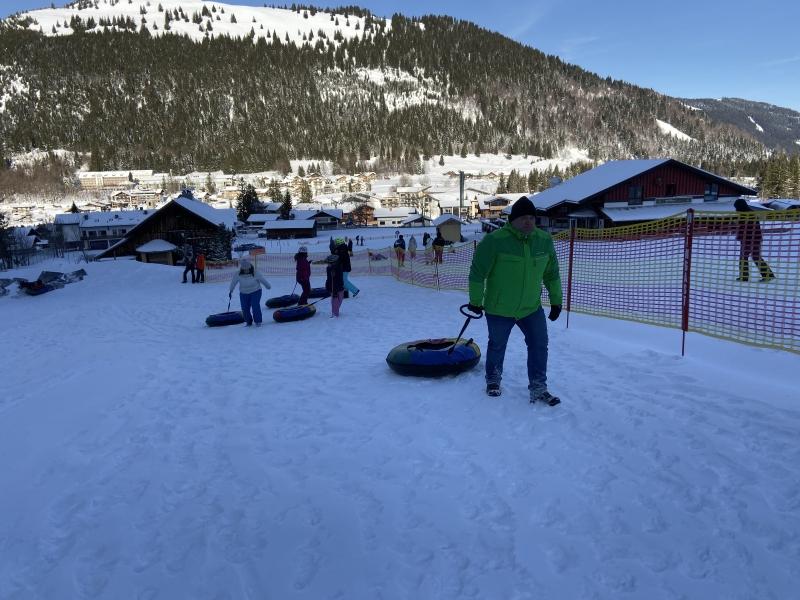 Schneesportfestival06