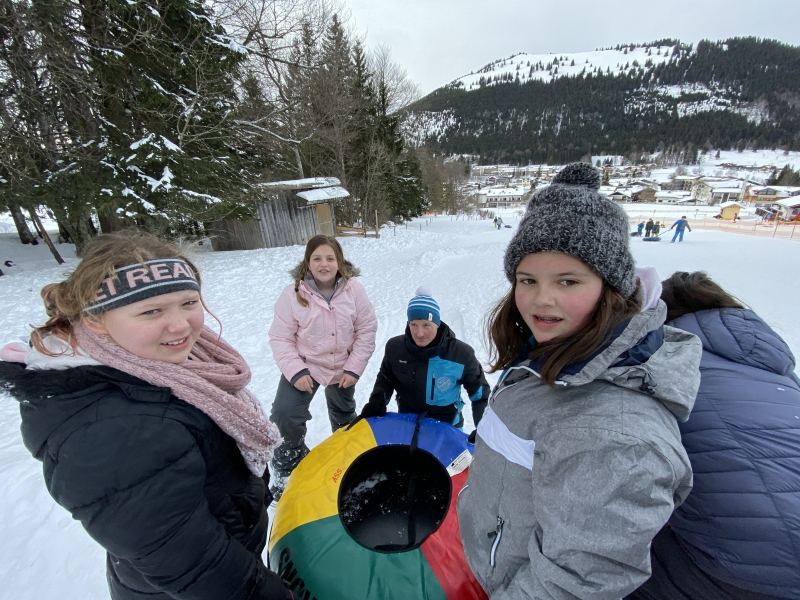 Schneesportfestival10