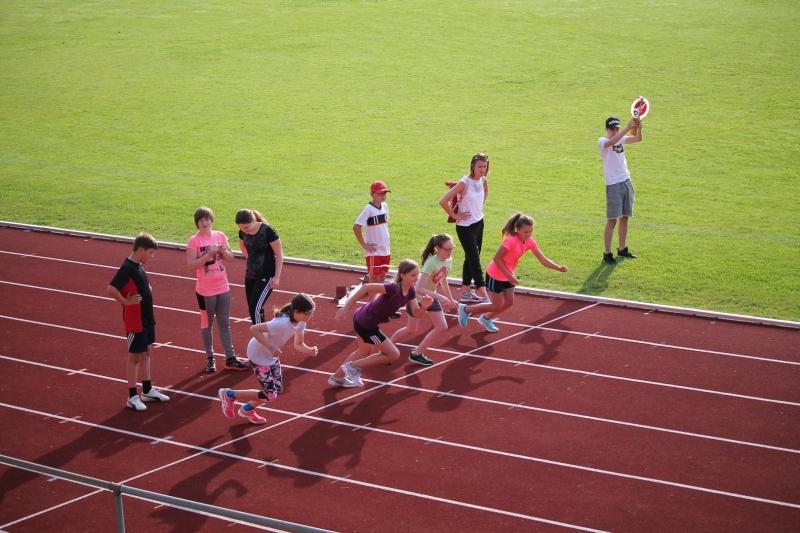 Sportveranstaltungen06