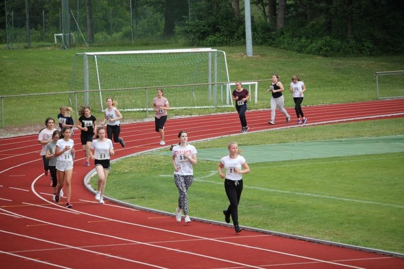 Sportveranstaltungen08