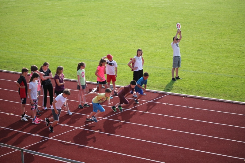 Sportveranstaltungen13