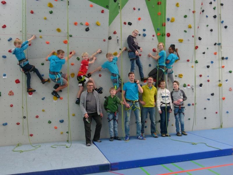 Sportveranstaltungen15